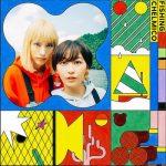 [Album] chelmico – Fishing (2019.08.21/MP3/RAR)