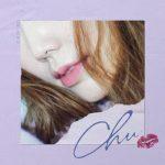 [Single] チヒロ – Chu (2019/AAC/RAR)