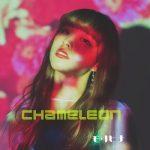 [Single] モリヒナ – Chameleon (2019.08.17/MP3+Flac/RAR)