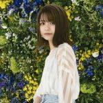 [Single] 足立佳奈 – little flower (2019.04.24/MP3/RAR)