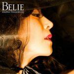 [Album] 中森明菜 – Belie (2016.11.30/MP3+Flac/RAR)