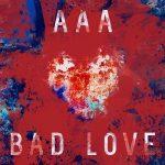 [Single] AAA – Bad Love (Drama ver.) (2019/MP3/RAR)