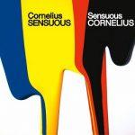 [Album] Cornelius – Sensuous (2006.10.25/MP3+Flac/RAR)