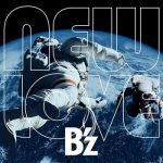 [Album] B'z – NEW LOVE (2019.05.29/MP3+Flac/RAR)
