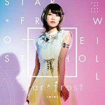 [Single] nonoc – TVアニメ 「 彼方のアストラ 」 オープニングテーマ 「 starfrost 」 (2019.08.07/MP3/RAR)