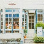 [Album] Easycome – Easycome (2019.07.17/MP3/RAR)