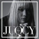 [Album] Naz – JUQCY (2019.07.24/AAC/RAR)