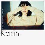 [Album] Karin. – アイデンティティクライシス (2019.08.07/MP3/RAR)