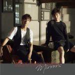 [Single] 東方神起 – Hot Hot Hot/ミラーズ (2019.07.31/MP3+Flac/RAR)