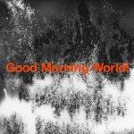 [Single] BURNOUT SYNDROMES – TVアニメ「Dr.STONE」OPテーマ「Good Morning World!」(2019.08.21/MP3/RAR)