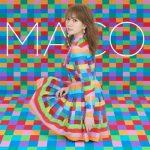 [Single] MACO – タイムリミット (2019.08.28/AAC/RAR)