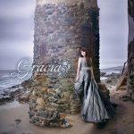 [Album] 浜田麻里 – Gracia (2018.08.01/MP3+Flac/RAR)
