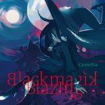 [Album] かめりあ – Blackmagik Blazing (2019/MP3/RAR)