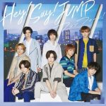 [Single] Hey! Say! JUMP – ファンファーレ!(2019.08.21/MP3/RAR)