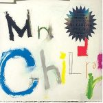 [Album] Mr.Children – シフクノオト (2004.04.07/MP3+Flac/RAR)