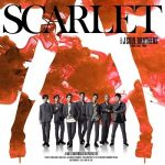 [Single] 三代目 J SOUL BROTHERS from EXILE TRIBE – SCARLET (2019.08.07/MP3/RAR)
