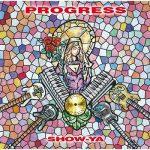 [Album] SHOW-YA – Progress (2015.09.30/MP3+Flac/RAR)
