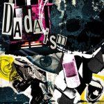 [Album] YUZUKINGDOM – DADAISM (2019.07.17/MP3+Flac/RAR)