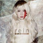 [Album] 六弦アリス – rein (2019.08.12/MP3/RAR)
