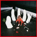 [Album] クアイフ – URAUE (2019.08.28/MP3+Flac/RAR)