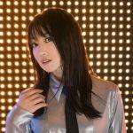 [Single] 水樹奈々 – FINAL COMMANDER (2019.08.25/MP3+Flac/RAR)