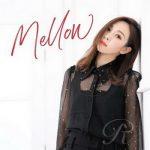 [Single] 愛内里菜 – Mellow (2019/AAC/RAR)