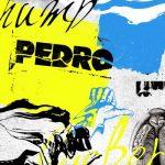 [Album] PEDRO – Thumb Sucker (2019.08.28/AAC+Flac/RAR)