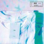 [Album] WEAVER – ID 2 (2019.03.06/MP3+Flac/RAR)