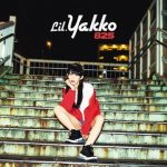 [Album] Lil.YAKKO – 825 (2019.07.17/MP3+Flac/RAR)