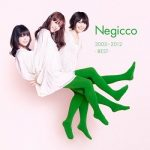[Album] Negicco – Negicco 2003~2012 -BEST- (2012.02.22/MP3/RAR)