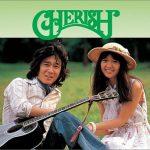 [Album] チェリッシュ – COLEZO!チェリッシュ ベスト (2005.03.09/MP3/RAR)