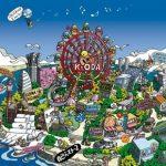 [Album] 小田和正 – 自己ベスト-2 (2007.11.28/MP3/RAR)