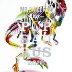 [Album] Mr.Children – Mr.Children TOUR POPSAURUS 2012 (2012.12.19/MP3+Hi-Res FLAC/RAR)