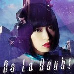 [Single] 松岡ななせ x 霧雨アンダーテイカー – Da La Doubt (2019.09.14/MP3/RAR)