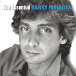 [Album] Barry Manilow – The Essential (2005.12.21/MP3+Flac/RAR)