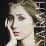[Album] Sarah Alainn (サラ・オレイン) – Sarah (2014.09.24/FLAC HiRes/RAR)