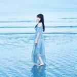 [Single] 麻倉もも (Momo Asakura) – ユメシンデレラ (2019.09.04/MP3+FLAC/RAR)