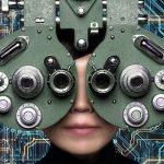 [Single] 松任谷由実 – 深海の街 (2019.09.18/AAC/RAR)