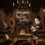 [Album] アリスシャッハと魔法の楽団 – アリスシャッハと追憶の図書館 (2019.01.12/MP3+Flac/RAR)