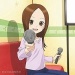 [Album] 「からかい上手の高木さん2」Cover Song Collection (2019.09.25/MP3/RAR)