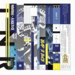 [Album] LOKA – Trap n' Rock (2019.09.04/MP3/RAR)