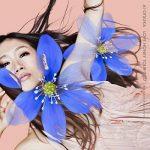 [Album] 大塚愛 – LOVE HONEY TOUR 2017 ~誘惑の香りにYOUワクワク~ (2018.09.05/MP3/RAR)