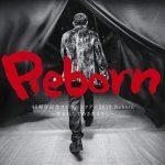 [Album] さだまさし – 45周年記念コンサートツアー2018 Reborn ~生まれたてのさだまさし~ (2019.06.26/MP3/RAR)