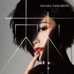 [Album] 山本彩 (Sayaka Yamamoto) – 棘 (2019.09.04/FLAC+MP3/RAR)