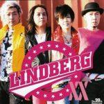 [Album] LINDBERG – LINDBERG XX (2009.04.22/MP3/RAR)