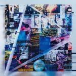[Album] cinema staff – BEST OF THE SUPER CINEMA 2008-20112012-2019 (2019.09.18/MP3+Flac/RAR)