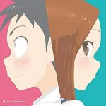 [Album] 堤博明 – 「からかい上手の高木さん2」Music Collection (2019.09.25/MP3/RAR)