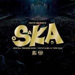"[Album] Tokyo Ska Paradise Orchestra – 2018 Tour ""SKANKING JAPAN"" ""Suka Fes in Jyo Hall"" 2018.12.24 (2019.03.13/AAC/RAR)"