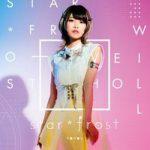 [Single] nonoc – star*frost (2019.08.07/MP3+Flac/RAR)