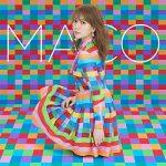 [Single] MACO – タイムリミット (2019.08.28/MP3+FLAC/RAR)